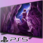 SONY_KD-55A8_OLED_TV