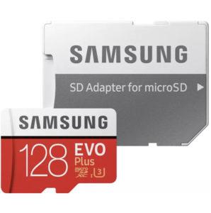 Samsung_Evo_Plus