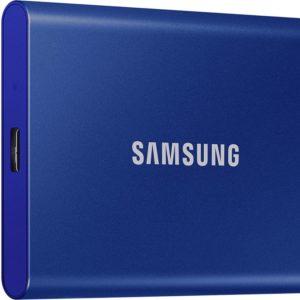 Samsung_T7_Portable_SSD