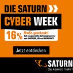 Saturn_Cyber_Week_2