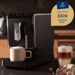 Tchibo_Kaffeevollautomat_Esperto_Latte