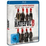 The_Hateful_8_Blu-ray