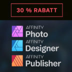 Thumb_Affinity