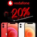 Vodafone_Black_Week
