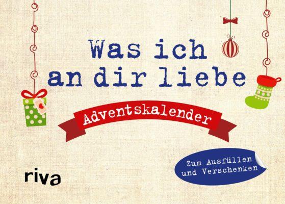 Was_ich_an_dir_Liebe_adventskalender