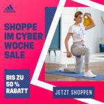 adidas-cyberwoche-300×300