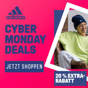 adidas_cyber_monday_deals_500x500