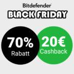 bitdefender_antivirus_black_friday_Thumb