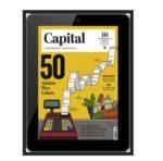 capital_e-paper