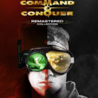 command_and_conquer_remastered