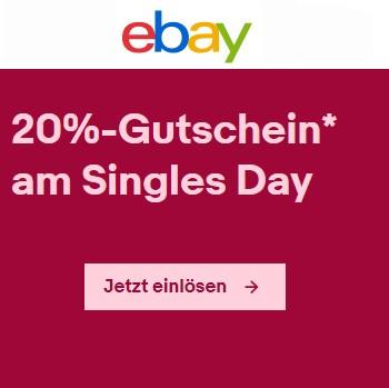 blogger.com Gutscheine - 30% Rabattcodes Januar