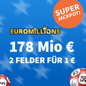 euromillions_500x500