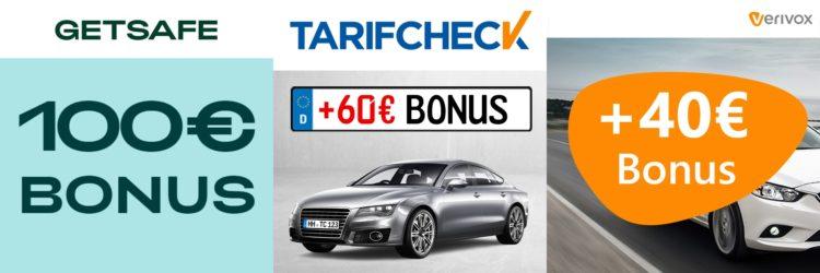 getsafe_tarifcheck_verivox_kfz_versicherung_bonusdeals