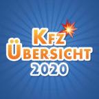 kfz_deals_uebersicht_2020