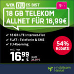 md_blackweek-18gbtelekom-thumb