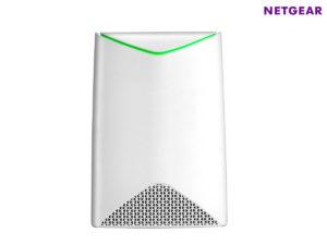 netgear-wac564-access-point