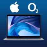 o2-free-unlimited-max-apple-macbookair-13-bonus-deal-sq