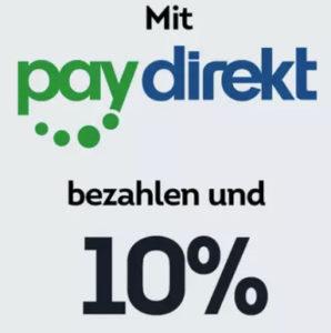 paydirekt_sportscheck