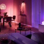 Black Week bei tink: Philips Hue, Google Nest, Nuki, tado, uvm., z.B. 3x Philips Hue White & Color Lampen + Bridge + Schalter für 129,95€ (statt 180€)
