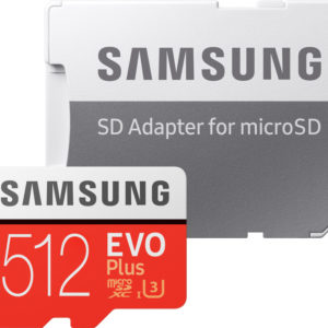 samsung-microsdxc-evo-plus-2020-512gb