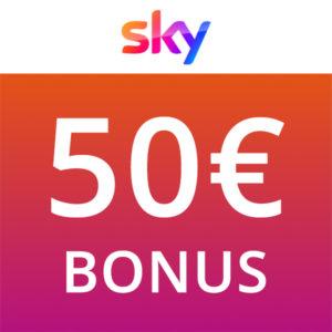 sky-bonus-deal-a7-thumb