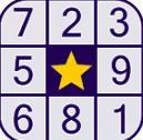 temp_57600f31-f4af-4ae0-b76d-2a0b9ecf13eb