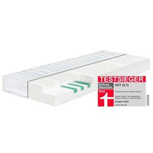 testsieger-Matratze