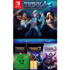 trine-ultimate-collection-switch