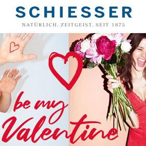 valentine-schiesser