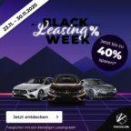 vehiculum_black_week