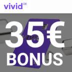 vivid-bonusdeal-thumb