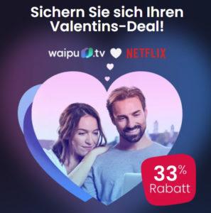 waipu_Valentinstag-Rabatt_2