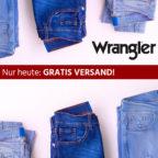 wrangler-special-thumb