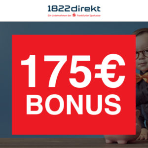 1822direkt-depot-175-bonus-deal-thumb