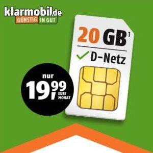 20_GB_LTE_Vodafone_Allnet_Flat_–_1999Monat