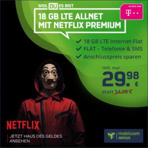 500×500-Netflix-vitrado-v01