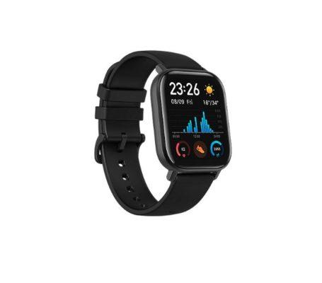 Amazfit_GTS_Smartwatch