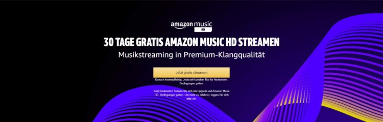 Amazon_Music_HD_testen