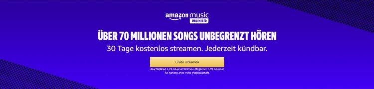 Amazon_Music_Unlimited_kostenlos