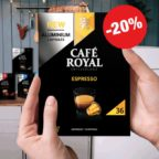 Cafe_Royal_grosse_Packungen_20_Thumb