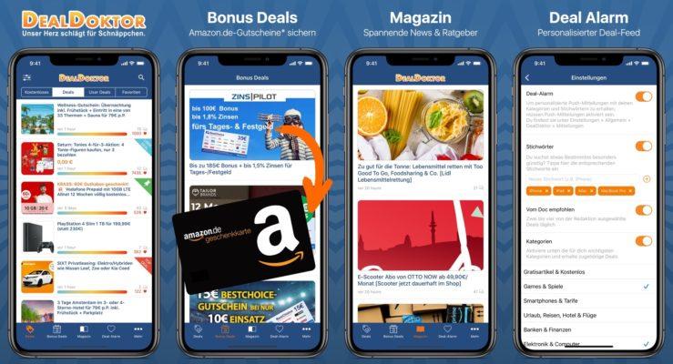 DealDoktor_App_Bonus_Deals