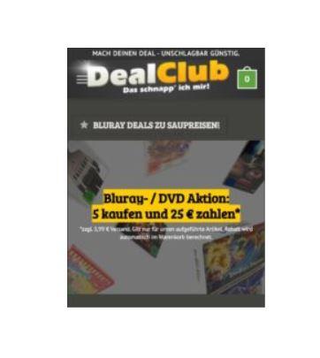 Dealclub_Bluray__DVD_Aktion_5_kaufen_und_25__zahlen