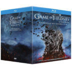 Game_of_Thrones_Komplettbox