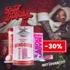 Hangover_Kit