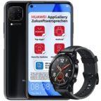 Huawei_P40_Lite_mit_Watch_GT