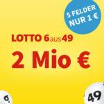 Lotto_6aus49_2_Mio
