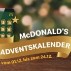 McDonalds_Adventskalender_2020_Titel