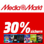 MediaMarkt-Rabatt