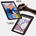 Neues_Apple_iPad_AiR_Thumb