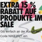 Nike_Sale